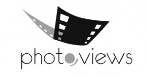 logo-photoviews-noir