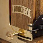 Donchev & Donchev Ltd.