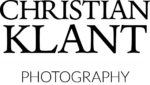 Christian Klant | Photography