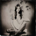 Wetplate Studio
