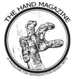 The Hand Magazine LLC