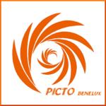PICTO Benelux