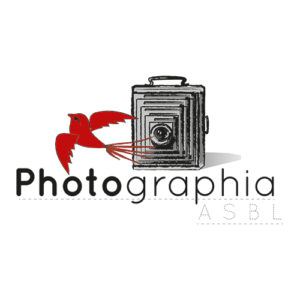 Book a stall for CaroloPhoto